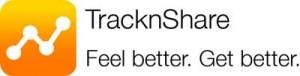 TracknShare