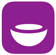IBS Tracker App Bowel Mover Pro